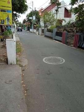 Disewakan Rumah Utara Pasty Jogjakarta(KODE AR.648)