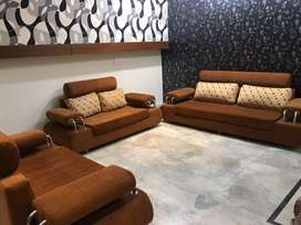 7seater sofa for sale