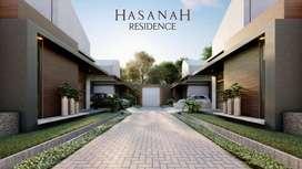 Perumahan Baru di Kota Jogja RAMADHAN SALE Dekat Balai Kota Yogyakarta