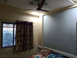 Sai point appartment, dindoli, surat