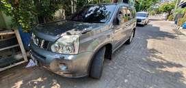 Nissan Xtrail T31 2.5 ST thn 2011
