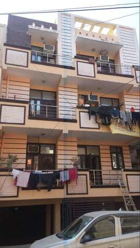 3bhk builder  flat for rent in SHAKTI KHAND 4 in indirapuram