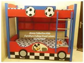Amna Collection Kids Furniture Manufacturers A +Quality