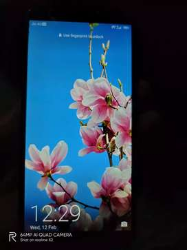 Honor 7a best phone forever.