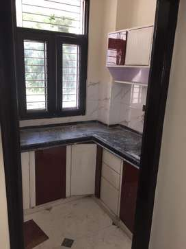 3 bhk apartment for sell near rangoli green