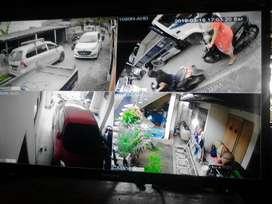 CCTV SPC terlaris cctv andalan keluarga masa kini