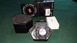 Casio G-Shock mudman gw 9300