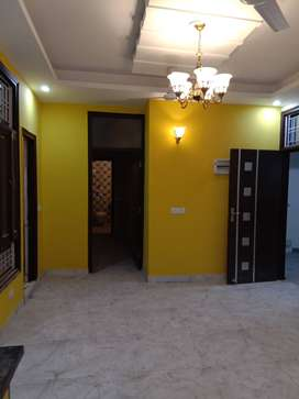 2 BHK Flat, In New Colony, Gurgaon With 80% Bank Loan
