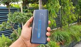 OppoReno 2z in very good condition and very great quality phone it is.