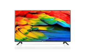 "42"" Smart LED TV { Brand new LED TV } Lowest price sunday SALE"