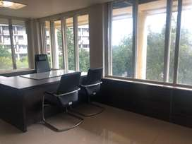 450sq feet office space avaiable for rent sector 26 chd