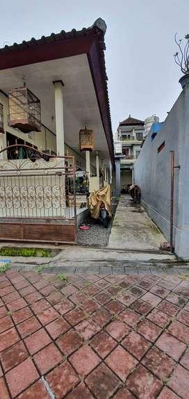 Kos lantai1 di Dalung