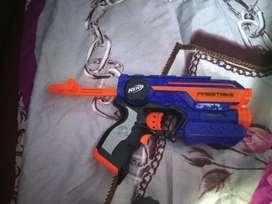 Nerf guns toy