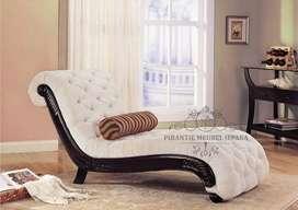 Sofa lounger elegan