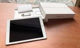 Ipad Pro gen 2 9,7 inch