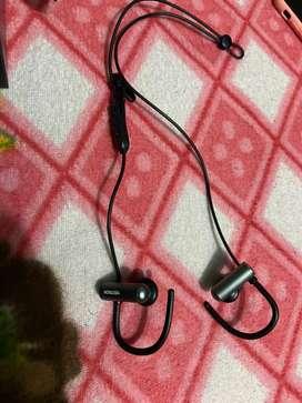 Vextron earphones