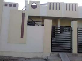 Full furnished home