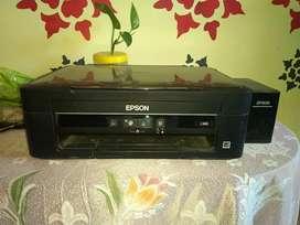 Epson L 380