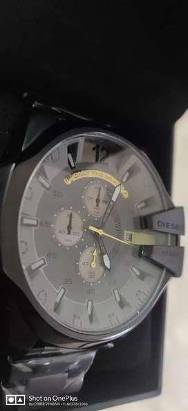 Watches COD available in trivandrum