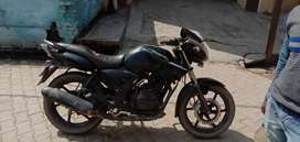 Aone condition new tyre 1 st owner