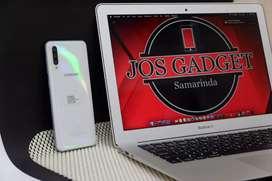 Samsung A50 White Ram 4/64Gb