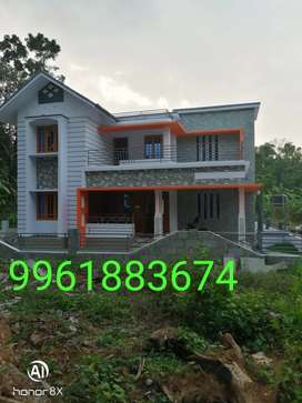 Beautyful.house.puthuppally.bank.loanfacilityes.all.season.water