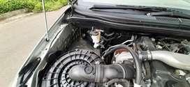 Toyota Innova 2.0 G2, 2006, Diesel