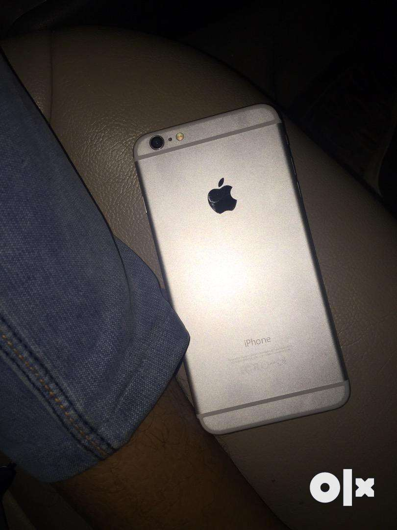 Vry good condition my iphone is vry softly 0