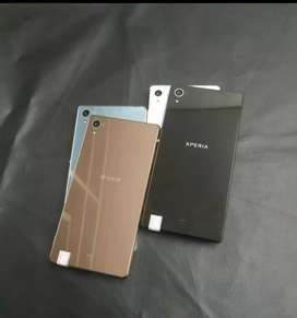 ( ready ) Sony Xperia Z4 Big ( Z3+ )  3/32GB