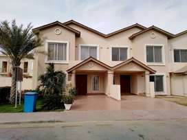 Iqbal Villa West Open Available for Sale