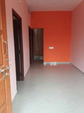 House 39 anand Nagar