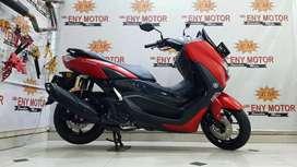 Yamaha All New NMAX thn 2020 barang super