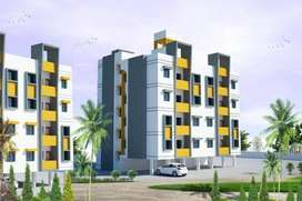 For SALE 3BHK apartment with lift (vedvyas)