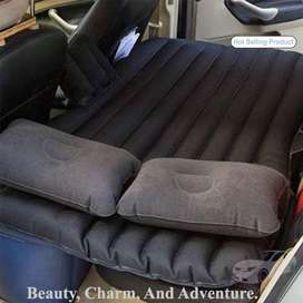 Car Bed, Car Air Mattress, Air Travel Bed, It's easier to love a brand