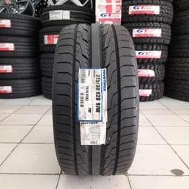 Ban mobil audi BMW mercy, Toyo tires 275/30 R20 DRB