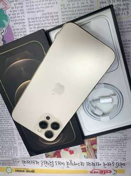 Iphone   12pro/128gb   Gold   colour