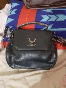 Imported bags Colletions