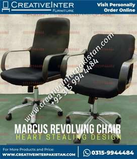 Economical Study Office Chair bigestsal sofa bed laptop comouter table