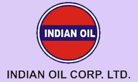 INDIAN OIL LIMITED HIRING FRESHER/EXPERIENCE CANDIDATES.