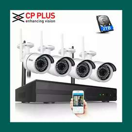 Cctv Cameras Providers Hyderabad For Grab Your Offer And Cal Us