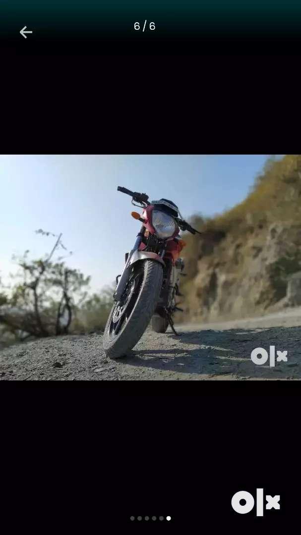 Yamaha yghjkg 0