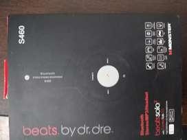 Beats By dr.dre (s460)