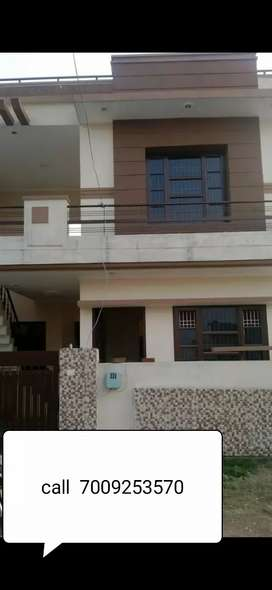Kothi for sale