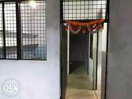 7355979six6five bahadurganj 1bhk flat for family