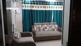 1 BHK flat for sale in sector 18 ulwe