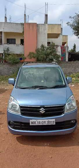 Ichalkaranji jawahar Nagar Jabalpur