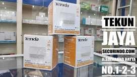 Switch Hub Tenda 5 port