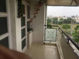 3BHK, 3Bath, 2Balcony,  Multistorey  Apartment for Sale in Housefed Co