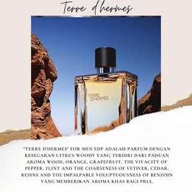 Parfum Ori premium sin