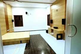 Luxury House In Madurai City